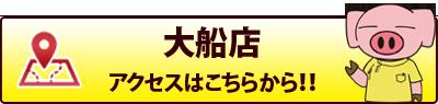 コーナン鎌倉大船アクセス