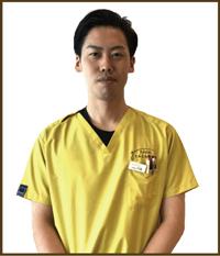 日髙先生写真